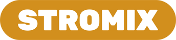 STROMIX - dauergünstiger Gewerbestrom